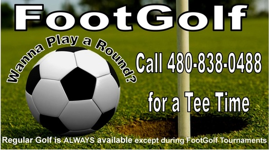 footgolf01