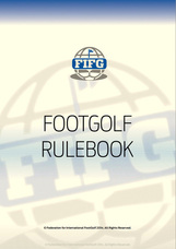 footgolf02