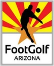 footgolf04