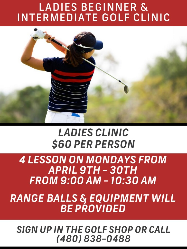 ladies clinic